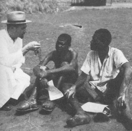1958-mupoi.jpg