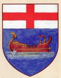 Borgo-Varazze-stemma-araldico