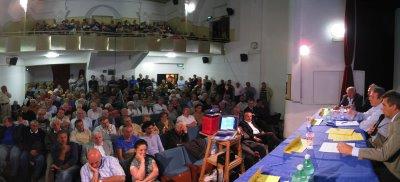 2008-sett-19-don-natale-leone-albisola-capo-_07.JPG
