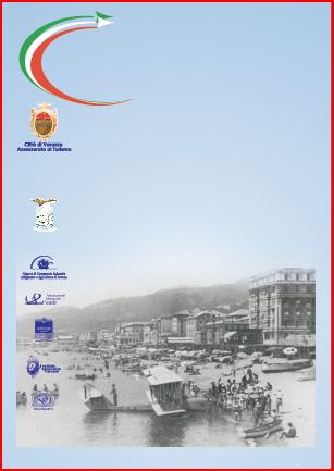20092008-frecce-tricolori-a-varazze.png