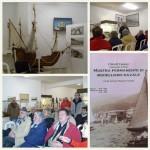 Varazze_Mostra_Museo del Mare_elezione direttivo_11032010