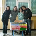 Scuola Primaria di Casanova_14042010.1
