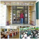 Varazze_2010_I progetti della Scuola dell'Infanzia Capoluogo, 'L'Isola Chenon c'è …'