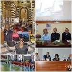 Varazze_Un sabato di eventi a elevato valore storico-culturale ed etico-sportivo