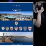 Varazze_raccolta fotografica_Paolo Torrielli_4052010