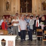 Varazze_inaugurazione_Organo_restaurato della Conf. di S. Giuseppe_2010.1