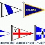 Comitato_dei_Circoli_Nautici_del_Ponente_Ligure