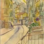 Giovanni-Bozzano-Scorcio-urbano-di-Savona