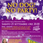 NO_DOG_NO_PARTY_02