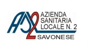 ASL2_Savonese_logo