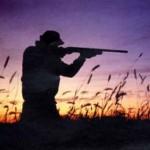 caccia-al-tramonto