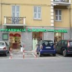 Nuovi locali per la Farmacia S. Nazario (2)