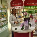 Nuovi locali per la Farmacia S. Nazario (3)