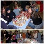 Varazze_2010_mercatino natalizio alla Guastavino