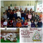 Varazze_scuola primaria di Casanova_2010