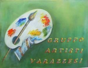 Gruppo_Artisti_Varazzesi_logo