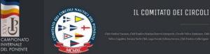comitato-circoli-campionato-invernale-del-ponente