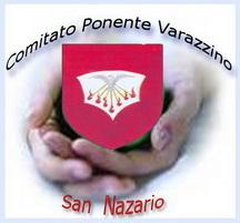 Logo-Comitato-Ponente-Varazzino-San-Nazario
