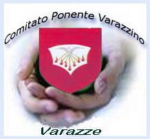 Logo-Comitato-Ponente-Varazzino-Varazze-r