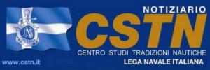 Notiziario-CSTN-LNI-Sezione-di-Napoli