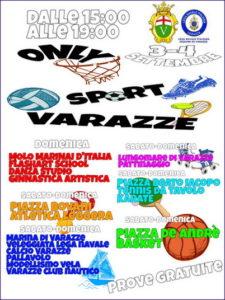 Only-Sport-Varazze.3-e-4-settembre-2016