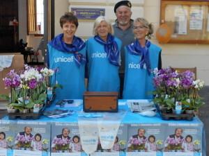 Orchidee-per-l'UNICEF-by-Gruppo-ANMI Varazze
