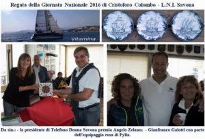 savona-l-n-i-9-10-2016-regata-della-giornata-nazionale-di-cristoforo-colombo