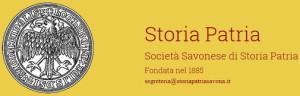 Società-Savonese-di-Storia-Patria-logo