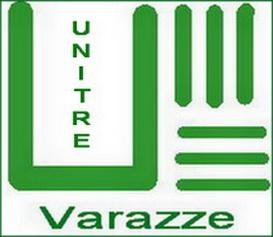 unitre-varazze-logo-uv