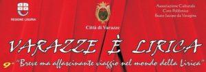 Varazze-è-Lirica-_2011