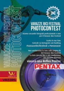 Varazze-Bici-Festival.2016-Photocontest
