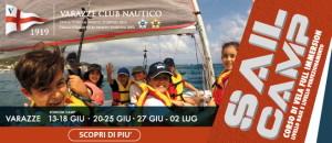 Varazze-Club-Nautico-Sail-Camp-2016
