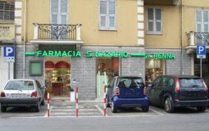 Varazze-Farmacia-S_-Nazario