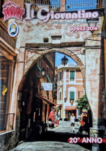 Varazze-Il-Giornalino-copertina-aprile-2016
