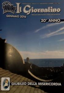 Varazze-Il-Giornalino-copertina-gennaio.2016