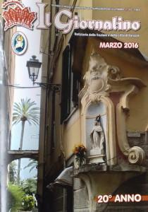 Varazze-Il-Giornalino-copertina-marzo-2016