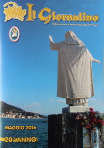 Varazze-Il-Giornalino_copertina-maggio.2016