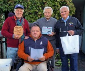varazze-12-11-2016-alla-coppia-misul-scamporrino-il-trofeo-a-totanassa