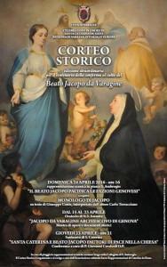 Varazze.15-24.04.2016.Corteo-Storico-Ediz.-Straordinaria-Beato-Jacopo-loc.