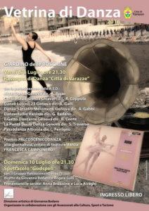 Varazze.2016-Danzastudio-Vetrina-di-Danza