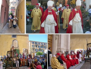 Varazze.24.04.2016.Corteo-Storico-dedicato-al-Beato-Jacopo.3