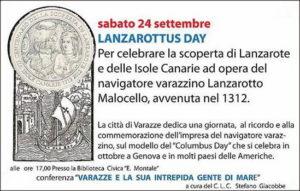 varazze-24-09-2016-lanzarottus-day