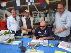 varazze-24-09-2016-a-pesca-e-u-ma_luca-geronazzo