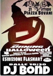 varazze-31-10-2016-halloween-in-piazza-bovani
