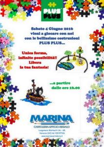 Varazze.4.06.16.Marina-Cartoleria-costruzioni-Plus-Plus