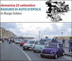 varazze-borgo-solaro-25-09-2016-raduno-auto-epoca