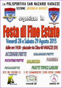 Varazze.Poli.28-29.08.2015-festa-di-fine-estate