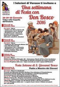 Varazze.Una-settimana-di-Festa-con-Don-Bosco.2016