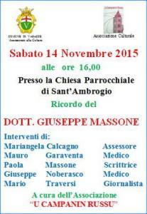 Varazze.ricorda-il-dr.-Giuseppe-Massone