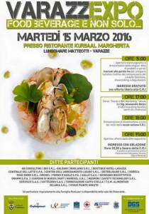 VarazzeExpo-15.03.2016-Ristorante-Kursaal-Margherita
